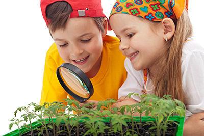 idee-jardinage-enfant