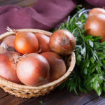 onion health benefits