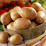 potato-health-benefits