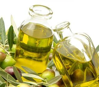 Olive health benefits and therapeutic value