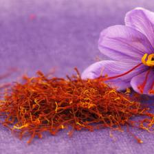 Saffron health benefits and therapeutic value