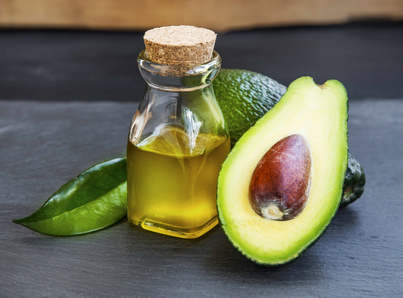 Avocado health benefits and therapeutic value