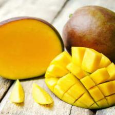 Mango health benefits and therapeutic value