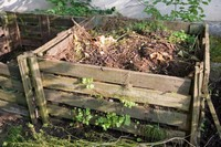 home_composter