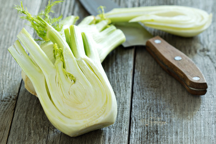 Fennel health benefits and therapeutic value