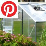 Picture related to Greenhouses overlaid with the