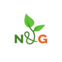 Login directly with Nature and Garden directly