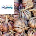 Picture related to Garlic overlaid with the